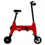 Электровелосипед Складной HIMO H1
