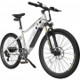 Электровелосипед Himo C26 Electric Assisted Bicycle