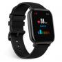 Умные часы Xiaomi Huami Amazfit GTS