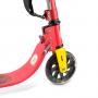 Складной самокат Blade Kids Jimmy 145 светящиеся колеса