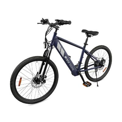 Электровелосипед Hiper Engine B63 2020