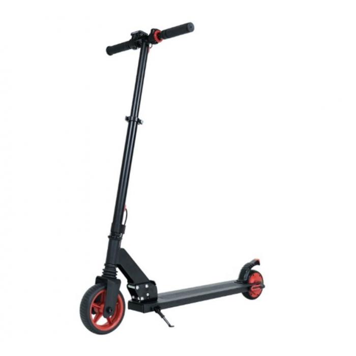 Электросамокат Hiper Slim VX580