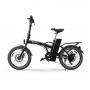 Электровелосипед Hiper Engine BF200