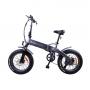 Электровелосипед Hiper Engine BF205 2022