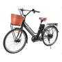 Электровелосипед Hiper Engine B62