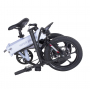 Электровелосипед Hiper Engine BL140