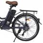 Электровелосипед Hiper Engine B67