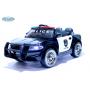 Электромобиль Barty Dodge Police