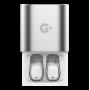 Беспроводные наушники Geozon Cube