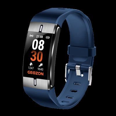 Фитнес-браслет Geozon FIT Plus