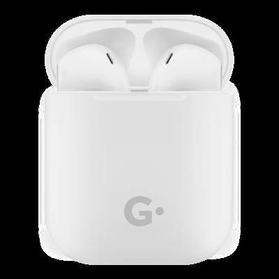 Беспроводные наушники Geozon G-Beat