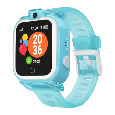 Детские умные часы Geozon Energy