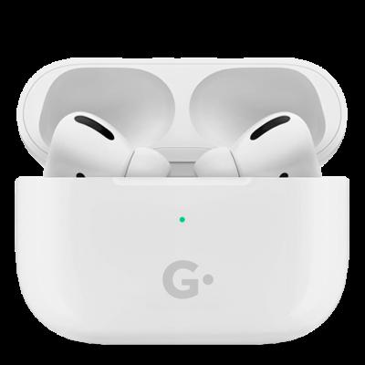 Беспроводные наушники Geozon G-Pro