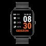 Умные часы Geozon Runner