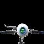 Электросамокат MiniPro mi566 350W 8Ah 36V