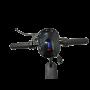 Электросамокат MiniPro S1 350W 6.6Ah 36V