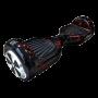 Гироскутер MiniPro 6.5 APP - Красная молния