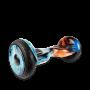 Гироскутер MiniPro 10.5 - Огонь и лед