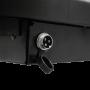 Электросамокат MiniPro S2 350W 6.6Ah 36V