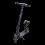 Электросамокат MiniPro mi188 350W 6Ah 36V