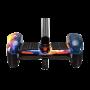 Сигвей MiniPro A8 - Галактика