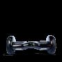 Гироскутер MiniPro 10.5 - Разноцветная молния