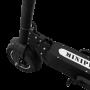 Электросамокат MiniPro mi502 350W 11Ah 36V