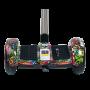 Сигвей MiniPro A8 - Джунгли