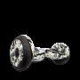 Гироскутер MiniPro 10.5 - Серый хаки