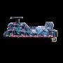 Электроскутер MiniPro Drift Cart Shift - Лабиринт