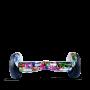 Гироскутер MiniPro 10.5 - Джунгли