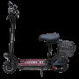 Электросамокат MiniPro M2 350W 11Ah 36V