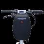 Электросамокат MiniPro mi508+ 13AH 36V 350W