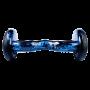 Гироскутер MiniPro 10.5 - Синий огонь