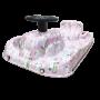 Электроскутер MiniPro Drift Cart Shift - Hello Kitty