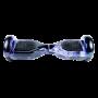 Гироскутер MiniPro 6.5 APP - Фиолетовое облако