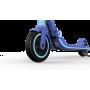 Электросамокат Ninebot eKickScooter Zing E8