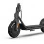 Электросамокат Ninebot KickScooter F20