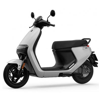 Электромопед Segway eScooter E125S