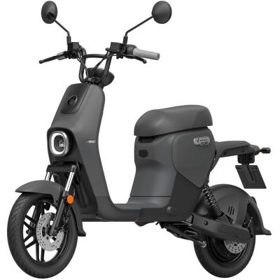 Электромопед Segway eScooter B110S