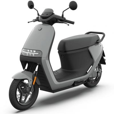 Электромопед Segway eScooter E110S