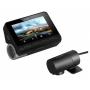 Видеорегистратор 70mai Dash Cam A800S + Rear Cam Set
