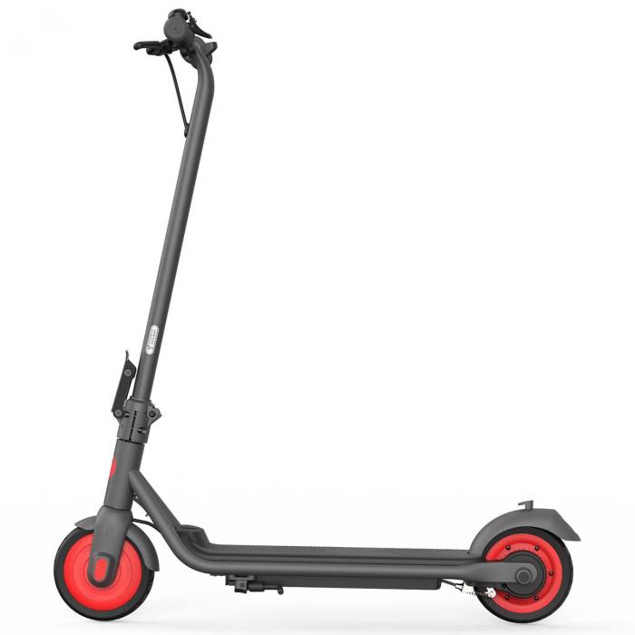 Электросамокат Ninebot KickScooter C20