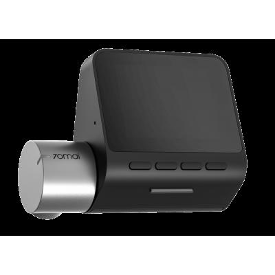 Видеорегистратор 70mai A500S Dash Cam Pro Plus