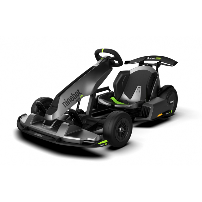 Электрокарт Segway-Ninebot Gokart PRO