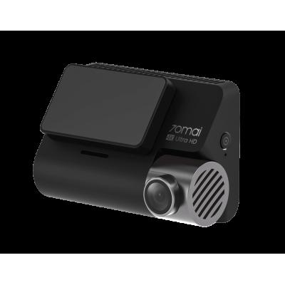 Видеорегистратор 70mai Dash Cam A800S