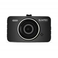 Автомобильный видеорегистратор Slimtec Alpha XS