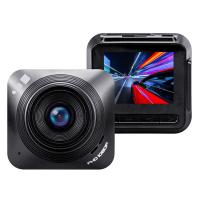 Автомобильный видеорегистратор Slimtec Neo L1