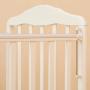 Кроватка Giovanni Classico с продольным маятником
