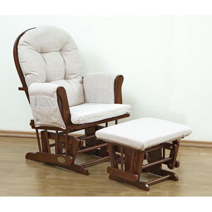 Кресло-качалка Giovanni Rondo